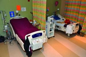Patient Suite