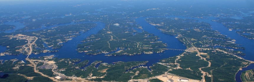 Lake Ozark Missouri >> Tourism Is Making Waves For The Lake Of The Ozarks Economy