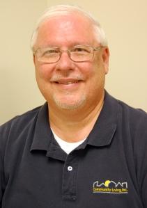 D. Keith Bolton
