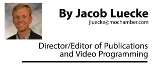 Jacob2