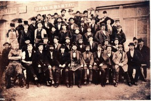 original founders_1873