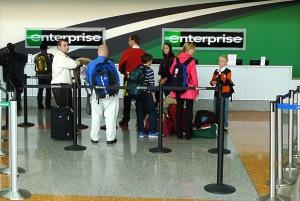enterprise pic