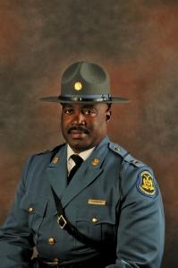 Johnson Capt Ronald S