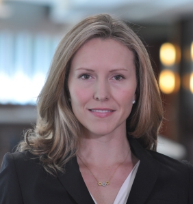 Joanna Shepherd