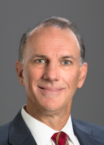 Richard Wile, MBA, Partner-In-Charge, Rubin Brown's Research & Experimentation Tax Credit Services Group