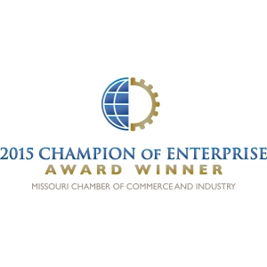 champion of enterprise