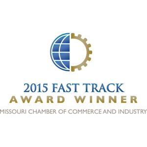 fast track2