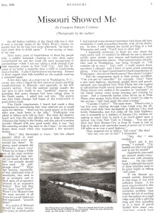 Read the original article from our May, 1928 issue.
