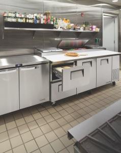 Kitchen Scene 4__2a