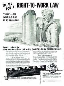 Nov 1954 ad