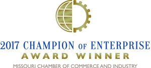 champion of enterprise