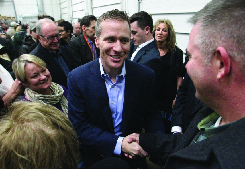 Greitens greeting.jpg